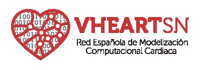 VHearthSN